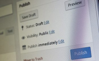 How to Add .HTML Extension to WordPress Posts?