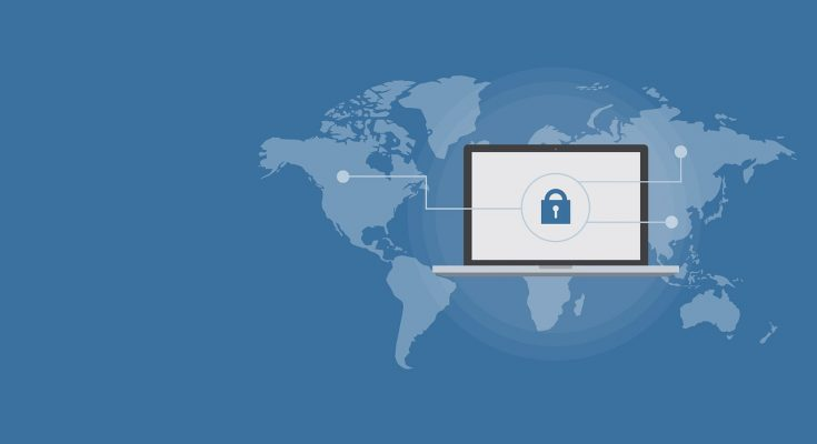 Is Security of Your WordPress Site Important to you?