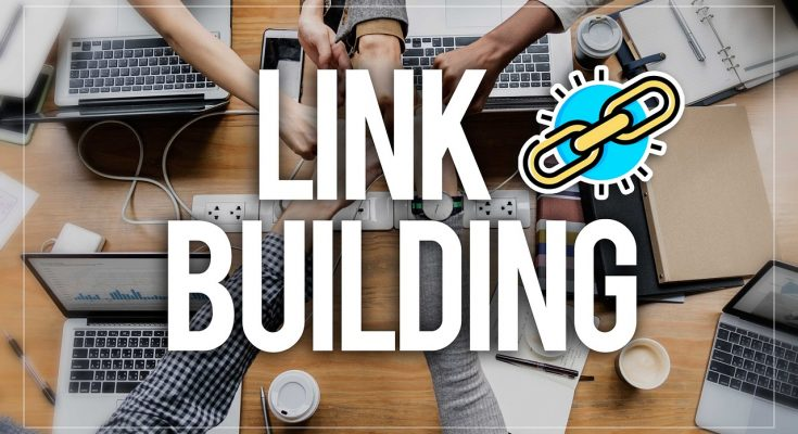 SEO Benefits of Natural Link Building