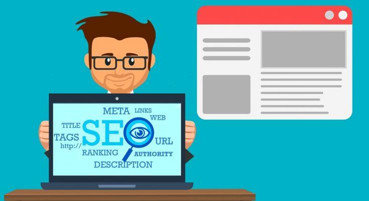 How to Make SEO Friendly URLs in WordPress?