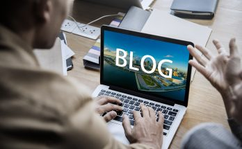 SEO Benefits of Commenting on Commentluv Enabled Blogs