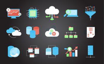 Business Web Hosting Guide