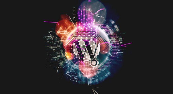 Best WordPress Hosting Guide