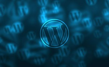 7 Reasons to Use WordPress for Your Blogs