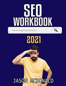 SEO Fitness Workbook: SEOSuccess in Seven Steps