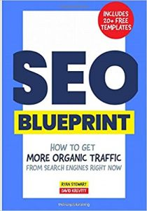 The SEO Blueprint: How to Get More Organic Traffic