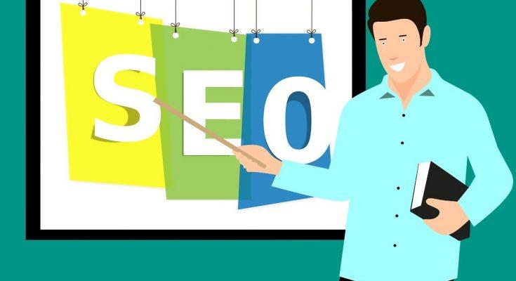 11+ Best Search Engine Optimization Books