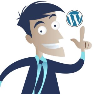 For Whom Managed WordPress Hosting is Suitable